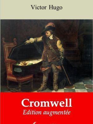 Cromwell et sa préface (Victor Hugo) | Ebook epub, pdf, Kindle