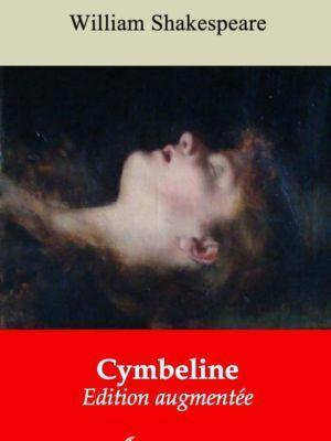 Cymbeline (William Shakespeare) | Ebook epub, pdf, Kindle