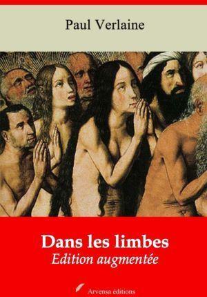 Dans les limbes (Paul Verlaine) | Ebook epub, pdf, Kindle