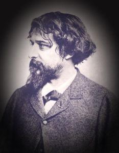 Les oeuvres complètes d'Alphonse Daudet pour la première fois disponibles au format numérique