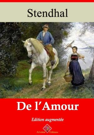 De l'amour (Stendhal) | Ebook epub, pdf, Kindle