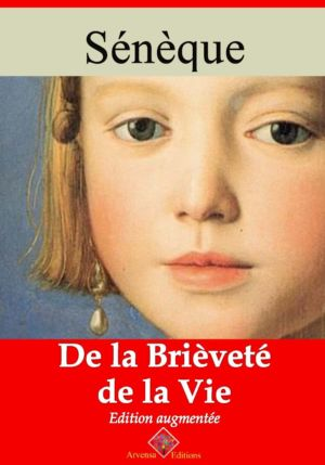 De la brièveté de la vie (Sénèque) | Ebook epub, pdf, Kindle