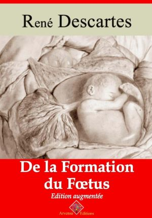 De la formation du foetus (René Descartes) | Ebook epub, pdf, Kindle
