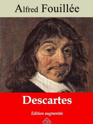 Descartes (Alfred Fouillée) | Ebook epub, pdf, Kindle