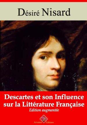 Descartes et son influence sur la littérature française (Désiré Nisard) | Ebook epub, pdf, Kindle
