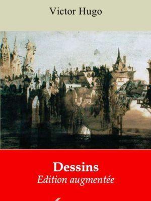 Dessins (Victor Hugo) | Ebook epub, pdf, Kindle