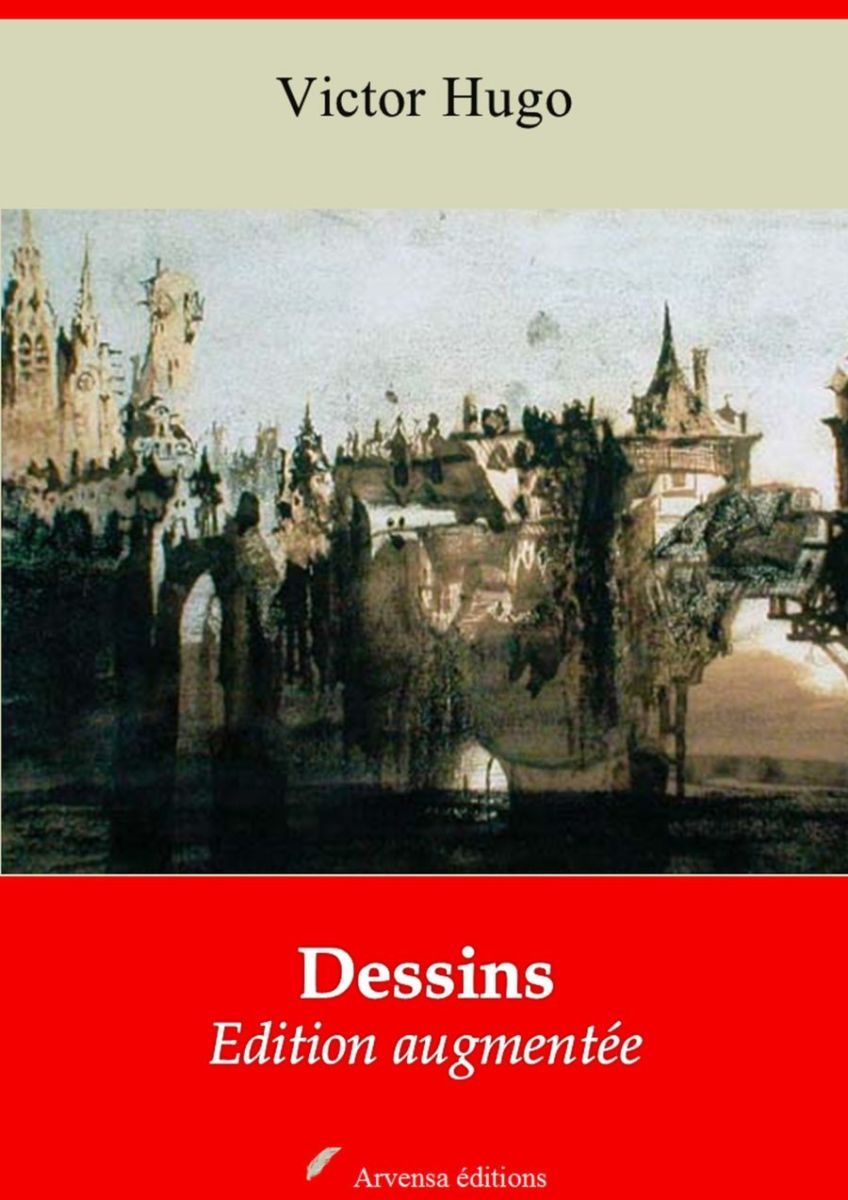 Dessins (Victor Hugo) | Ebook epub, pdf, Kindle