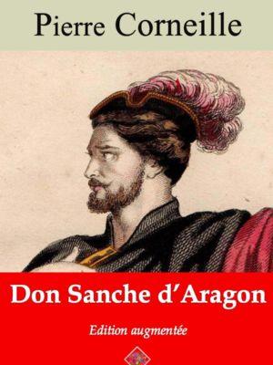 Don Sanche d'Aragon (Corneille) | Ebook epub, pdf, Kindle
