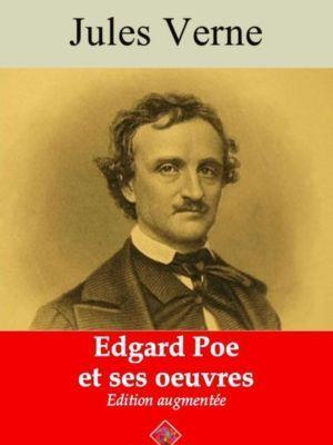 Edgar Poe et ses oeuvres (Jules Verne) | Ebook epub, pdf, Kindle