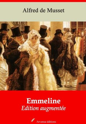 Emmeline (Alfred de Musset) | Ebook epub, pdf, Kindle