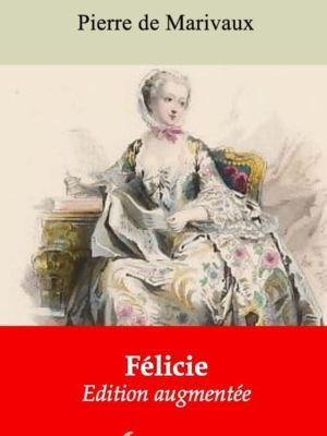 Félicie (Marivaux) | Ebook epub, pdf, Kindle