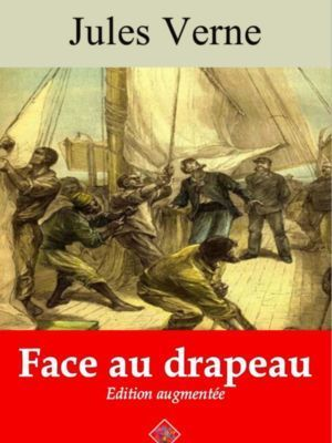Face au drapeau (Jules Verne) | Ebook epub, pdf, Kindle