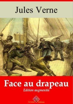 Face au drapeau (Jules Verne) | Ebook epub, pdf, Kindle