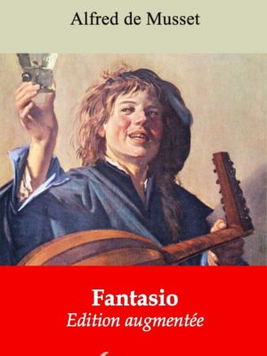 Fantasio (Alfred de Musset) | Ebook epub, pdf, Kindle