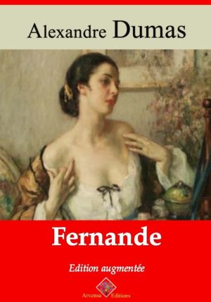 Fernande (Alexandre Dumas) | Ebook epub, pdf, Kindle