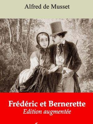 Frédéric et Bernerette (Alfred de Musset) | Ebook epub, pdf, Kindle