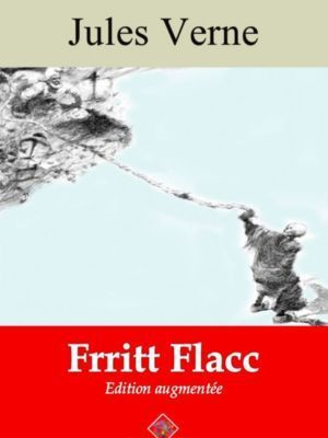 Frritt Flacc (Jules Verne) | Ebook epub, pdf, Kindle