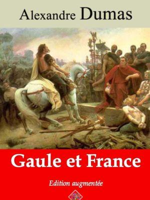 Gaule et France (Alexandre Dumas) | Ebook epub, pdf, Kindle