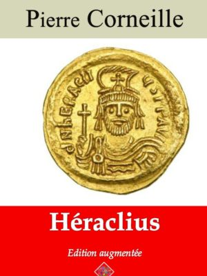 Héraclius (Corneille) | Ebook epub, pdf, Kindle