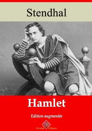 Hamlet (Stendhal) | Ebook epub, pdf, Kindle