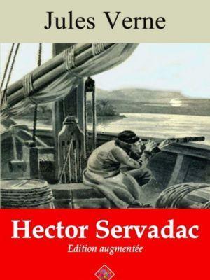 Hector Servadac (Jules Verne) | Ebook epub, pdf, Kindle