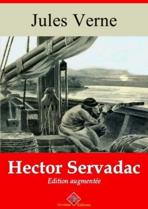 Hector Servadac (Jules Verne) | Ebook epub, pdf, Kindle