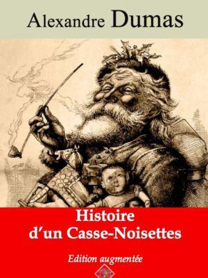 Histoire d'un casse-noisette (Alexandre Dumas) | Ebook epub, pdf, Kindle