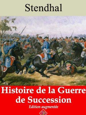 Histoire de la guerre de succession (Stendhal) | Ebook epub, pdf, Kindle