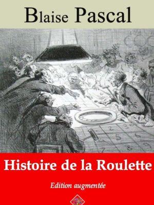 Histoire de la roulette (Blaise Pascal)   Ebook epub, pdf, Kindle