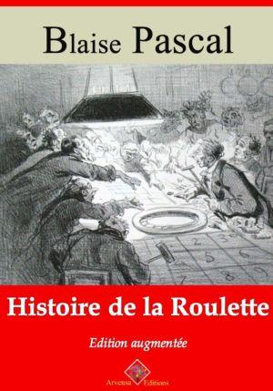 Histoire de la roulette (Blaise Pascal) | Ebook epub, pdf, Kindle