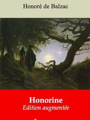 Honorine (Honoré de Balzac) | Ebook epub, pdf, Kindle