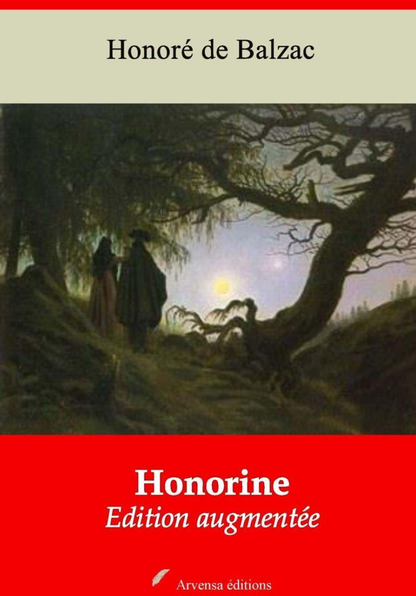 Honorine (Honoré de Balzac) | Ebook epub, pdf, Kindle