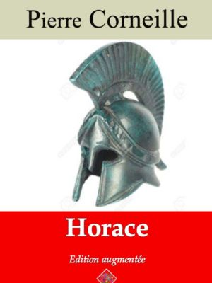 Horace (Corneille) | Ebook epub, pdf, Kindle
