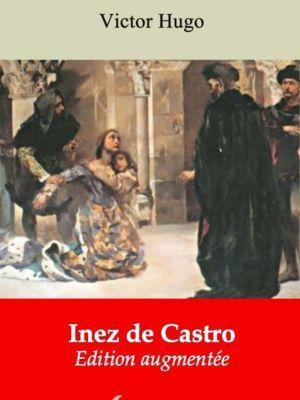 Inez de Castro (Victor Hugo) | Ebook epub, pdf, Kindle