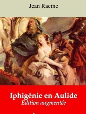 Iphigénie en Aulide (Jean Racine) | Ebook epub, pdf, Kindle