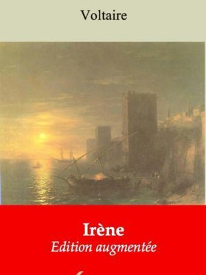 Irène (Voltaire) | Ebook epub, pdf, Kindle