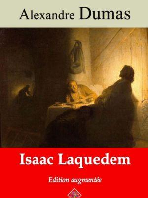 Isaac Laquedem (Alexandre Dumas) | Ebook epub, pdf, Kindle