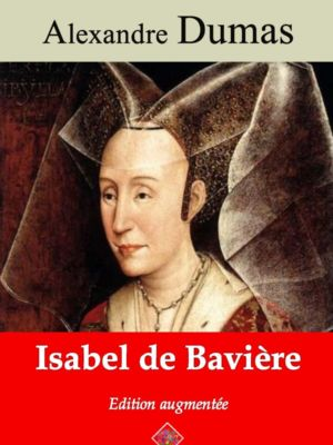 Isabel de Bavière (Alexandre Dumas) | Ebook epub, pdf, Kindle