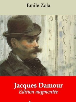 Jacques Damour (Emile Zola) | Ebook epub, pdf, Kindle