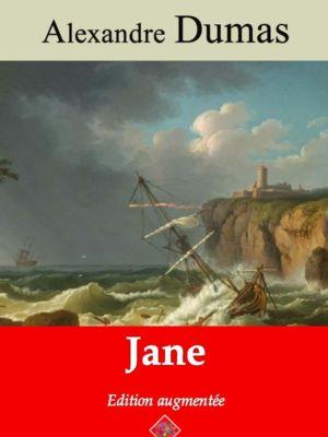 Jane (Alexandre Dumas) | Ebook epub, pdf, Kindle