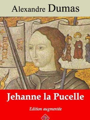 Jehanne la Pucelle (Alexandre Dumas) | Ebook epub, pdf, Kindle