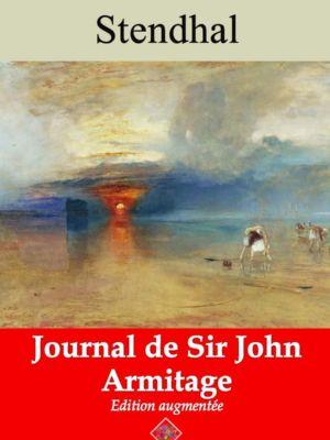 Journal desirJohn Armitage (Stendhal) | Ebook epub, pdf, Kindle