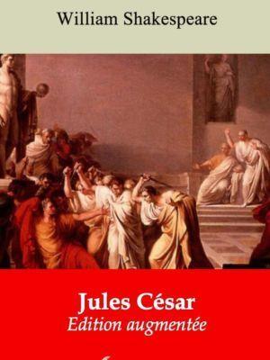 Jules César (William Shakespeare) | Ebook epub, pdf, Kindle