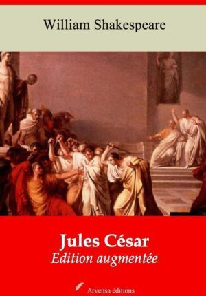Jules César (William Shakespeare) | Ebook epub, pdf, Kindle