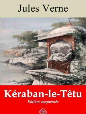 Kéraban le têtu (Jules Verne) | Ebook epub, pdf, Kindle