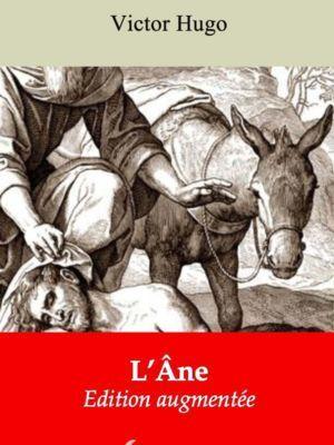 L'Âne (Victor Hugo) | Ebook epub, pdf, Kindle