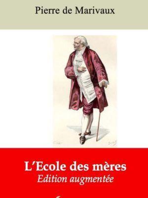 L'École des mères (Marivaux) | Ebook epub, pdf, Kindle