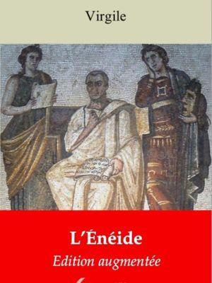 L'Énéide (Virgile) | Ebook epub, pdf, Kindle