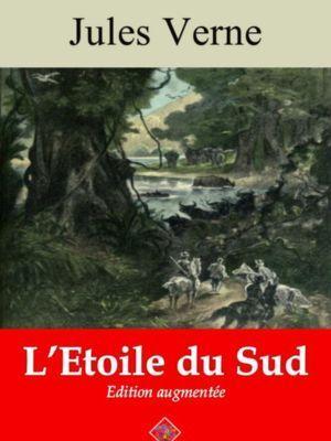 L'Étoile du Sud (Jules Verne) | Ebook epub, pdf, Kindle