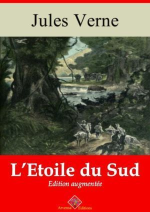 L'Étoile du Sud (Jules Verne) | Ebook epub, pdf, Kindle